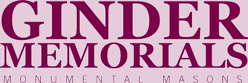 Ginder Memorials